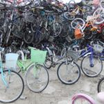 KIDS BICYCLES SIZES 16 TO 24